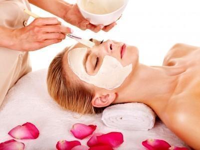 goede huidverzorging